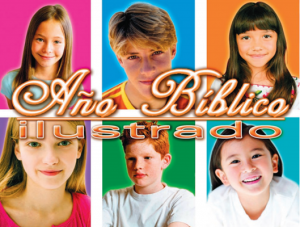 ano-biblico-ilustrado-para-ninos